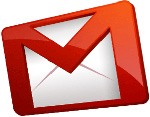Increase the rate of email delivery3